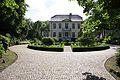 Schloss Sandhorst72.jpg