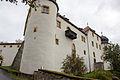Schloss Unteraufseß 01.jpg