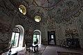 Schloss Vizovice (26855791269).jpg