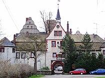 Schloss Windischleuba.jpg