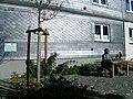Schmallenberger Breybalg 04.jpg