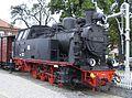 Schmalspurlokomotive Baureihe 99 33.jpg