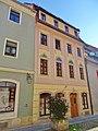 Schmiedestraße Pirna 119995927.jpg