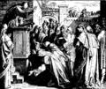 Schnorr von Carolsfeld Bibel in Bildern 1860 128.png