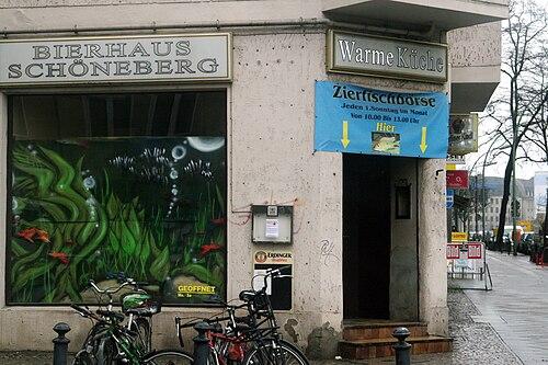 Schoeneberg zierfischbierhaus 06.02.2011 16-09-28