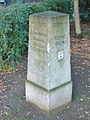Schoeneweide - Wegweiser - geo.hlipp.de - 42414.jpg