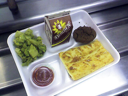 Public School Lunch School Lunch.jpg