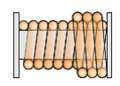 Schraubenförmige Wicklung.png