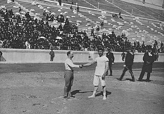 Wrestling at the 1896 Summer Olympics – Mens Greco-Roman