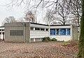 Schule Mendelstraße in Hamburg-Lohbrügge (8).JPG