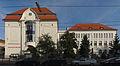 Schule der Stadt Wien (52898) stitch IMG 7690 - IMG 7693.jpg
