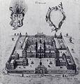 Schussenried Idealprospekt 1763.jpg
