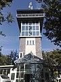 Schwarzenbach NÖ Turm.JPG