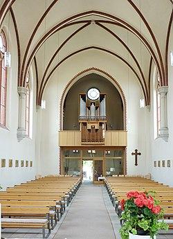 Schwedt St Mariä Himmelfahrt Innen Rück.jpg