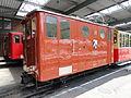 Schweizerische Lokomotiv & Maschinenfabrik Winterthur, lok 18 pic1.JPG