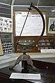 Scientific Apparatus - Carey Museum - Serampore College - Hooghly 2017-07-06 0759.JPG