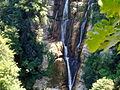 Scorcio sulle cascate del Rio Verde 4.jpg