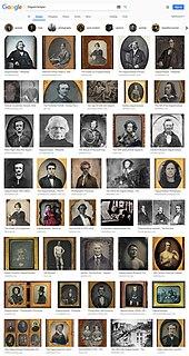 Thumbnail - Wikipedia