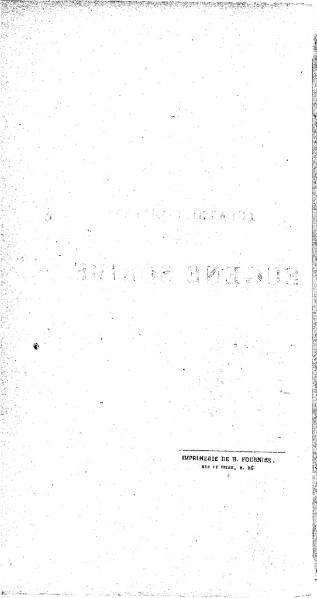 File:Scribe - Théâtre, 6.djvu