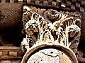 Sculpture du chevet de Notre-Dame-du-Port. (2).jpg