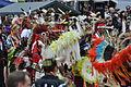 Seafair Indian Days Pow Wow 2010 - 081.jpg