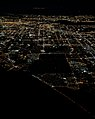Seal Beach CA night aerial.jpg