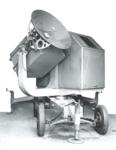 Searchlight Control Radar (SLC) c.1943.tif