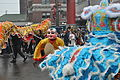 Seattle - Chinese New Year 2011 - 61.jpg