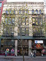 Seattle - former Schwabacher Hardware 01.jpg