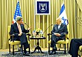 Secretary Kerry Meets With Israeli President Peres (May 23, 2013).jpg