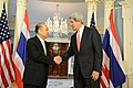 Secretary Kerry Meets With Thai Foreign Minister Tovichakchaikul.jpg