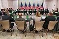 Secretary Pompeo Meets with U.S. University Research Community (49387122566).jpg