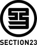 Section23 Films company logo.jpg