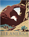See America, WPA poster, ca. 1938.jpg