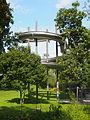 Seebach Freibad 6 2014-08-24.JPG