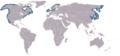 Seehund (Phoca vitulina) world rad.png