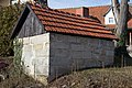 Seelach - Backhaus 2.jpg