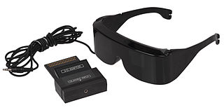 Sega-Masters-Sys-3D-Glasses.jpg