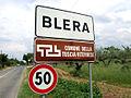 Segnale Blera VT.jpg