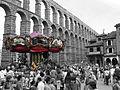 Segovia-titirimundi-DavidDaguerro.jpg