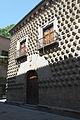 Segovia Casa de los Picos 6288.JPG