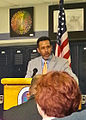 Segun Eubanks, PGCPS Board of Education Chair.jpg