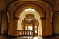 Seitenkuppel Neues Rathaus Hannover DSCF8021.JPG