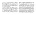 Seiwert (1921) Offener Brief an den Genossen Bogdanow 2.pdf