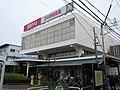 Seiyu Kami-Shakujii.jpg