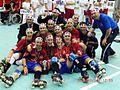 Selección Española..jpg