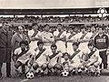Selección Peruana Pre-Olímpico.jpg