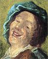 Self-portrait by Judith Leyster (detail).jpg