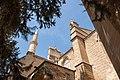 Selimiye Mosque, North Nicosia, Northern Cyprus (PPL1-Corrected) julesvernex2.jpg