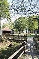 Selo Brankovina - opština Valjevo - zapadna Srbija - Kulturno-istorijska celina Brankovina 16.jpg